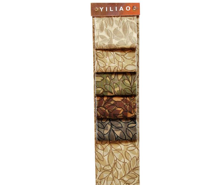 YiLiAo-10