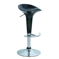 ABS Bar Stool