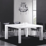 Dining Set-J3008 Gavino