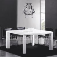 Dining Set-J3008 Gavino
