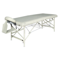 Portable Folding Massage Bed
