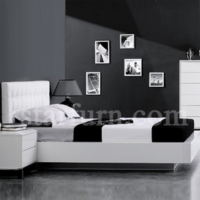 Bedroom Set-A3008 Gavino