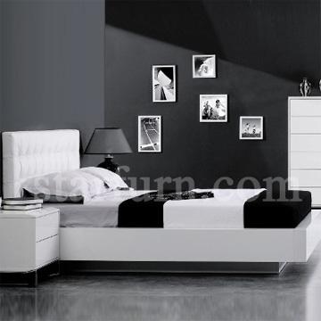 Bedroom Set-A3008 Gavino