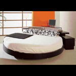 Function Bed