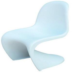 PC-011C:Outdoor furniture
