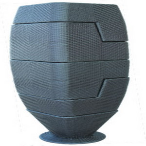 022-Outdooor furniture
