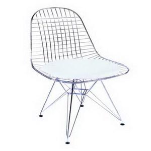 MC-021:Outdoor furniture