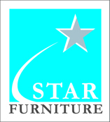 Star Furniture Pte Ltd.