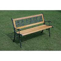 Park Bench(XG2084)