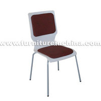 bent dining chair TDC-131