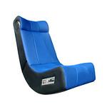 Sound Rocker rocking chair