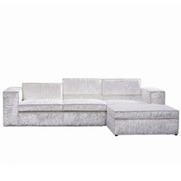 RL2015D sectional sofa