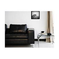 NISCO F116 living room sofa