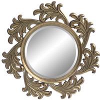 F393S bath mirror