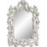 F609WH Mirror