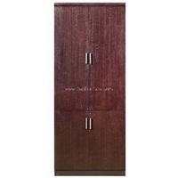 HMD04G filing cabinet