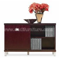 HMD05G filing cabinet