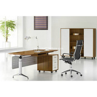 Kt05a Office Desk