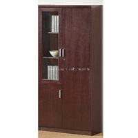 HMD03G filing cabinet