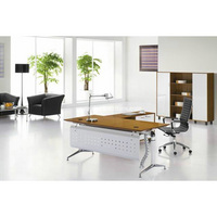 Kt04a Office Desk