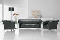 Sf01 Office Sofa