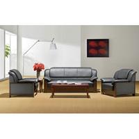 Sf59 Office Sofa