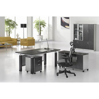 Msd03a Office Desk