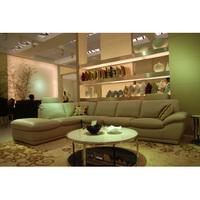 L9-098 living room sofa