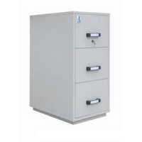 2-hour Fireproofing Cabinet