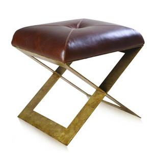 1404ST stool