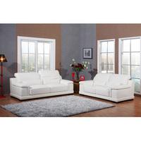 PG8702 living room sofa