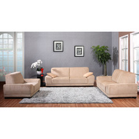 PG8733 living room sofa