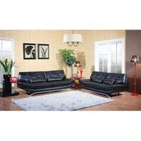 PG8746 reclining sofa