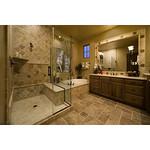 bath room furniture