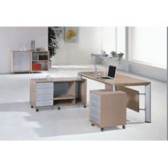 office desk ZFBT-018