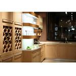 Kitchen cabinet MGK-1020