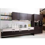 Kitchen cabinet MGK-1017