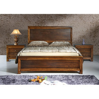 CF112 JOLIE bedroom set