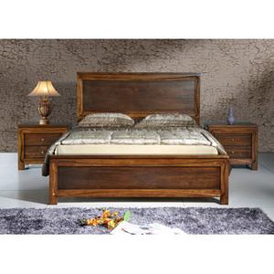 CF112 JOLIE bedroom set