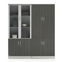 Msd02g Filing Cabinet