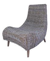 Koston Chair