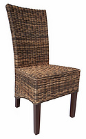 Promo Dining Chair Tb 4mm