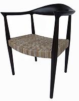 Punto Armchair In Peel Kg