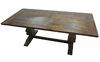 Philapon Dining Table