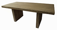 Bilimon Dining Table