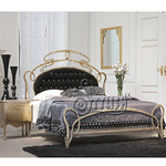 HC-018 Robita Bed