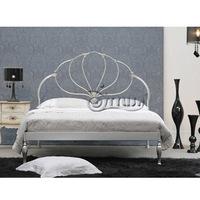 HC-001 Lotus Bed