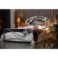 HC-049 Pheonix Bed