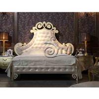 HC-056 Viola Bed