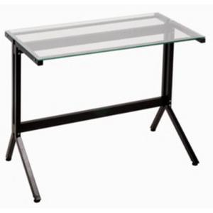 02 L- Shape Desk